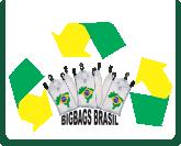 Big Bags Brasil logo